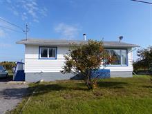 House for sale in Shipshaw (Saguenay), Saguenay/Lac-Saint-Jean, 4620, Chemin  Saint-Léonard, 22625948 - Centris