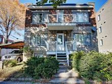 Duplex for sale in Mercier/Hochelaga-Maisonneuve (Montréal), Montréal (Island), 2941 - 2943, Rue des Ormeaux, 22721629 - Centris