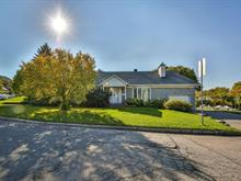 House for sale in Sainte-Foy/Sillery/Cap-Rouge (Québec), Capitale-Nationale, 2508, Rue  Desandrouins, 11145378 - Centris