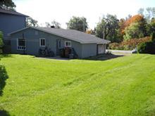 House for sale in Cap-Santé, Capitale-Nationale, 386, Route  138, 19228897 - Centris