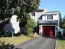 Maison à vendre à Rivière-des-Prairies/Pointe-aux-Trembles (Montréal), Montréal (Île), 1099, Rue  Oscar-Benoît, 25824984 - Centris