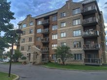 Condo à vendre à Dollard-Des Ormeaux, Montréal (Île), 4020, boulevard des Sources, app. 203, 16093466 - Centris