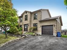 Maison à vendre à Boucherville, Montérégie, 1238, Rue de Rouen, 22357364 - Centris