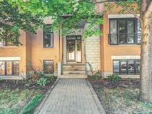 Condo for sale in Outremont (Montréal), Montréal (Island), 20, Avenue  Manseau, apt. 5, 11801186 - Centris