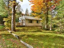 Maison à vendre à Sainte-Adèle, Laurentides, 2324, Chemin du Mont-Sauvage, 24463621 - Centris