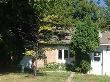 House for sale in Saint-Eustache, Laurentides, 757, Chemin de la Rivière Sud, 25369524 - Centris