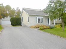 House for sale in Jonquière (Saguenay), Saguenay/Lac-Saint-Jean, 3426, Rue du Muguet, 21129625 - Centris