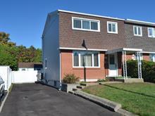 Maison à vendre à Brossard, Montérégie, 5830, Croissant  Balmoral, 24542128 - Centris