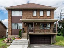 Maison à vendre à Côte-Saint-Luc, Montréal (Île), 5607, Avenue  Sabin, 24134451 - Centris