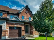 House for sale in Aylmer (Gatineau), Outaouais, 57, Rue de la Petite-Ourse, 16411733 - Centris