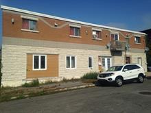 Immeuble à revenus à vendre à Trois-Rivières, Mauricie, 864 - 874, Rue  Saint-Jacques, 14233137 - Centris