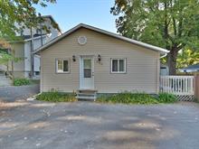 Maison à vendre à Pointe-Calumet, Laurentides, 180, 45e Avenue, 15511741 - Centris