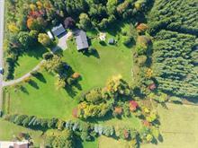 Maison à vendre à Bécancour, Centre-du-Québec, 600, boulevard  Bécancour, 13744775 - Centris