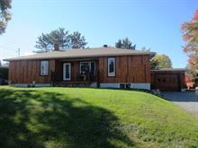 Maison à vendre à Rimouski, Bas-Saint-Laurent, 187, Rue des Cascades, 13723639 - Centris