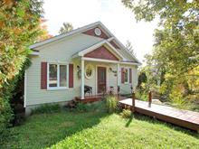 House for sale in Rock Forest/Saint-Élie/Deauville (Sherbrooke), Estrie, 9795, Rue du Trianon, 14365739 - Centris