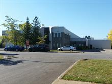 Industrial building for sale in Chomedey (Laval), Laval, 1750, Rue  Guillet, 21321777 - Centris