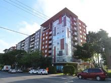 Condo for sale in Saint-Léonard (Montréal), Montréal (Island), 4650, Rue  Jean-Talon Est, apt. 809, 11794267 - Centris