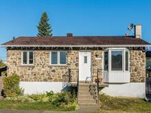 Maison à vendre à Vimont (Laval), Laval, 2105, Croissant de Clemency, 16313699 - Centris