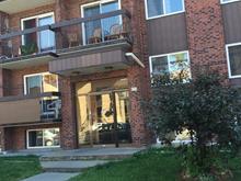 Immeuble à revenus à vendre à Ahuntsic-Cartierville (Montréal), Montréal (Île), 12250, Rue  Lachapelle, 28507210 - Centris