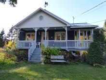 Maison à vendre à Sainte-Mélanie, Lanaudière, 1091, 8e Rang, 13914440 - Centris