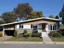 Maison à vendre à Laval-des-Rapides (Laval), Laval, 181, Avenue  Verdi, 19727623 - Centris
