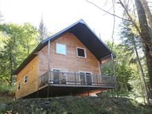 House for sale in Territoires autres/Other Territories, Mauricie, 1111, Rue  Non Disponible-Unavailable, 13066529 - Centris