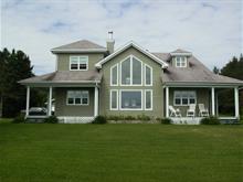 House for sale in Mont-Laurier, Laurentides, 1116, Chemin  Tour-du-Lac-des-Îles, 11032071 - Centris