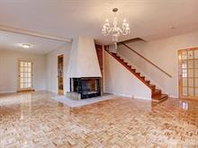 House for rent in Côte-des-Neiges/Notre-Dame-de-Grâce (Montréal), Montréal (Island), 5505, Avenue  Van Horne, 22466855 - Centris