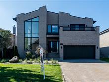 Maison à vendre à Dollard-Des Ormeaux, Montréal (Île), 290, Rue  Baffin, 28360982 - Centris