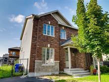 Maison à vendre à Aylmer (Gatineau), Outaouais, 26, Rue du Carnavalet, 27618824 - Centris