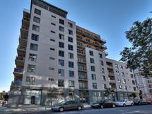 Condo / Apartment for rent in Ville-Marie (Montréal), Montréal (Island), 1110, boulevard  René-Lévesque Est, apt. 301, 15151831 - Centris
