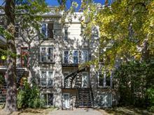 Condo à vendre à Le Plateau-Mont-Royal (Montréal), Montréal (Île), 4103B, Avenue  De Lorimier, 23636650 - Centris