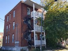 Income properties for sale in Trois-Rivières, Mauricie, 1154 - 1160, Rue  Sainte-Angèle, 21882895 - Centris