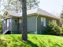 Maison à vendre à Potton, Estrie, 775, Route de Mansonville, 24977445 - Centris