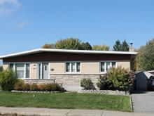 Maison à vendre à Trois-Rivières, Mauricie, 1770, Rue du Sablé, 9283179 - Centris