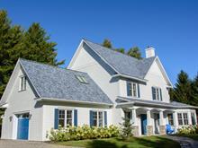 Maison à vendre à Lac-Brome, Montérégie, 400, Chemin  Lakeside, app. 203, 25473372 - Centris