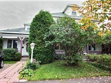 Maison à vendre à Jonquière (Saguenay), Saguenay/Lac-Saint-Jean, 1973, Rue  Perron, 22739819 - Centris