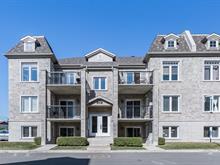 Condo à vendre à Saint-Eustache, Laurentides, 118, 25e Avenue, app. 1, 20467050 - Centris