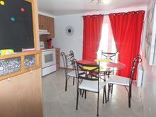 Condo à vendre à Mercier/Hochelaga-Maisonneuve (Montréal), Montréal (Île), 8960, Avenue  Dubuisson, 10364452 - Centris