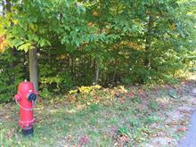 Lot for sale in Montebello, Outaouais, Chemin de la Boucle, 22758662 - Centris