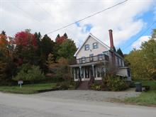 Maison à vendre à Cookshire-Eaton, Estrie, 305, Chemin  Jordan Hill, 24495471 - Centris