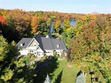 House for sale in Sainte-Anne-des-Lacs, Laurentides, 1153, Chemin  Dunant, 23973047 - Centris