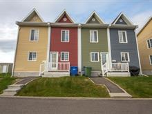 Maison de ville à vendre à Chicoutimi (Saguenay), Saguenay/Lac-Saint-Jean, 314, Rue  Talon, app. 4, 27799629 - Centris
