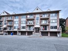 Condo à vendre à Gatineau (Gatineau), Outaouais, 65E, Rue de Toulouse, 23083289 - Centris