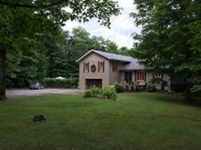 House for sale in Prévost, Laurentides, 1039, Rue  Brosseau, 11074776 - Centris