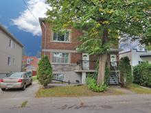 Triplex for sale in Mercier/Hochelaga-Maisonneuve (Montréal), Montréal (Island), 560 - 564, Rue  Lyall, 12713655 - Centris
