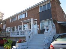 4plex for sale in Lachine (Montréal), Montréal (Island), 2991 - 2997, Rue  Rathwell, 17921366 - Centris