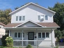 Maison à vendre à Gatineau (Gatineau), Outaouais, 39, boulevard  Gréber, 24669406 - Centris