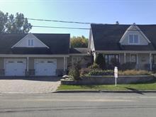 Maison à vendre à Saint-François-du-Lac, Centre-du-Québec, 454, Rue  Lachapelle, 17619782 - Centris