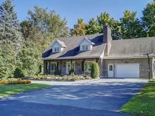 Maison à vendre à Granby, Montérégie, 310, Rue  Drummond, 12781601 - Centris